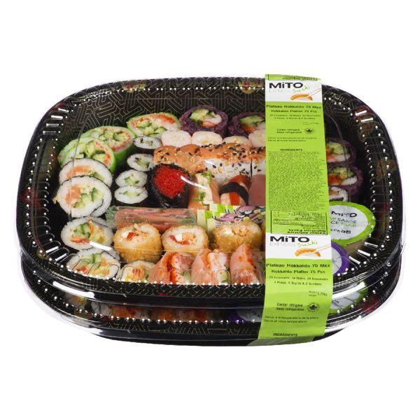 Naoki Vinegar For Sushi Rice