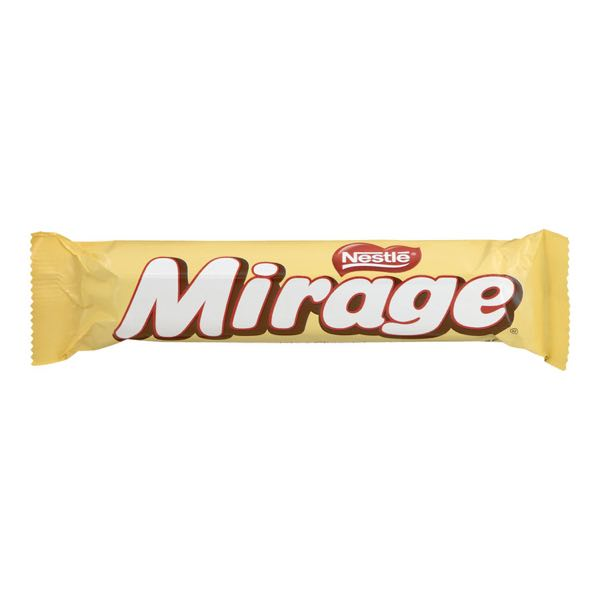 Nestle Mirage Choc