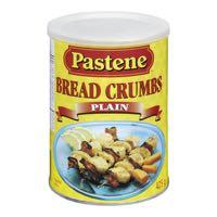 Pastene Breadcrumb Regular