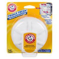 Ah Refrigirator Air Freshener