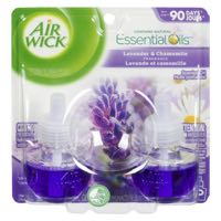Air Wick Laven Chamom Oil Fr