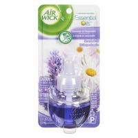 Air Wick Relaxation Oil Fr