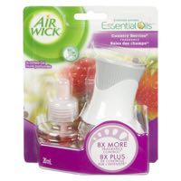 Air Wick Oil Fresh Country Berr Kit