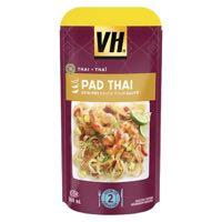 VH Pad Thai Pouch Sce
