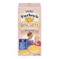 Farley Original Cookie