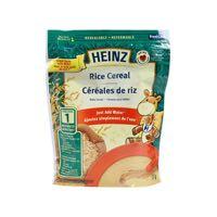 Heinz Rice Stage1 Beg Water Bb Cer
