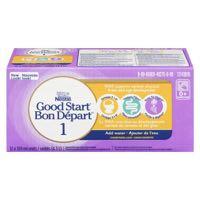Goodstart Omeg Step1 Bb Milk