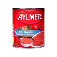 Aylmer Crushed Tomato