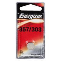 Energizer #357Bpz Watch Batt
