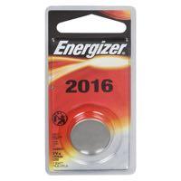 Energizer #Ecr2016Bp Watch Lith Batt