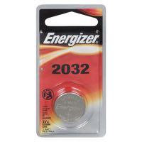 Energizer #Ecr2032Bp Watch Lith Batt