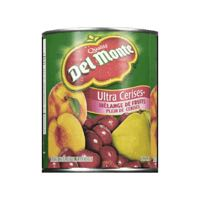 Del Monte Can Fruit Fr Sal Ul Cher
