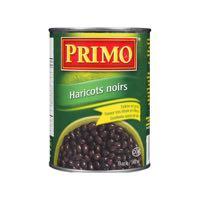 Primo Black Bean Can Legum