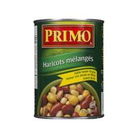 Primo Mixed Bean Can Legum