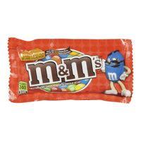 Mars Mm Peanut Butter Choc