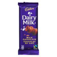 Cadbury Dairym Milk Fam Choc