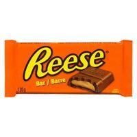 Hershey Reese Choc Bar
