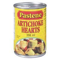 Pastene Artich Heart Can Veg