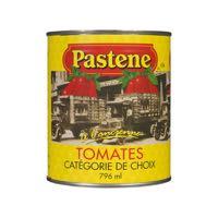 Pastene Old Fashion Tomato