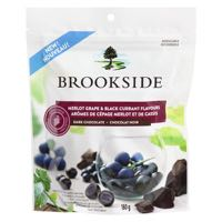 Brookside Dark Merl Blk Curr Cel Choc