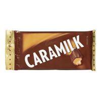 Cadbury Caramilk Myst Box Mult Choc