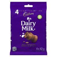 Cadbury Dairym Fam Choc