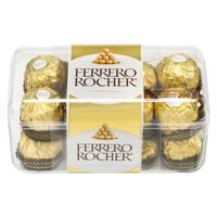 Ferrero Chocolate Bite