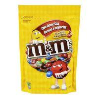 Mars Mm Peanut Cel Choc