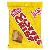 Nestle Coffeecr Fam Choc