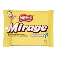 Nestle Mirage Mult Pk Choc
