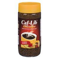 Caf Lib Coffeefee Subst