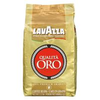Lavazza Espr Arabica Bean Coffeefee