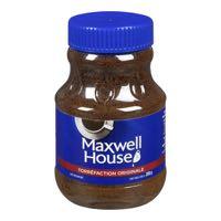 Maxhouse Instant Coffeefee