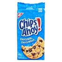 Chips Ahoy Chocolate Chip Cook
