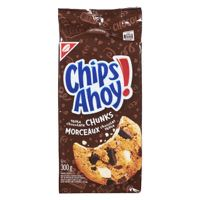 Chips Ahoy Trip Choc Cook