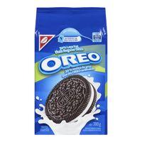 Oreo 30Perc Fat Cook