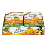 Goldfish Snack Pk Wh Gr Ched Crack