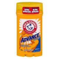 Arm Hmmr Advantage Original Antip Deo