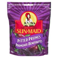 Sunmaid Pitted Prune