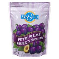 Wasco Pitted Plum
