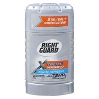 RightG Antipersp X Sp P St Fresh