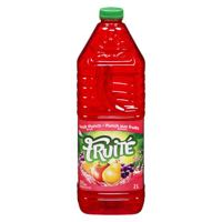 Fruite Fruit Punch Drink