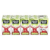 Min Maid Juice Apple
