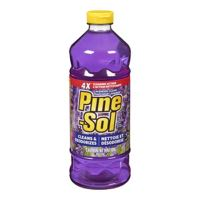 Pines Lavender M Purp Liq Cleaner