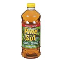 Pines Regular M Purp Liq Cleaner