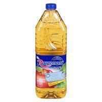Rougemont Apple Calcium Juice