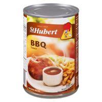 St Hubert Bbq #100 Sauce