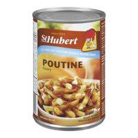 St Hubert Less 25Perc Salt Pout Sauce