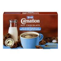 Carnation Light Hot Choc