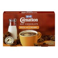 Carnation Rich Hot Choc